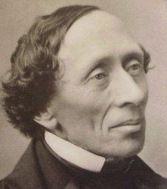 Pdf Knihy Zdarma Hans Christian Andersen