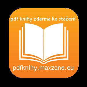 knihy pdf stáhnout zdarma